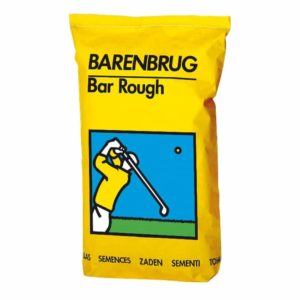 barenbrug-bar-rough