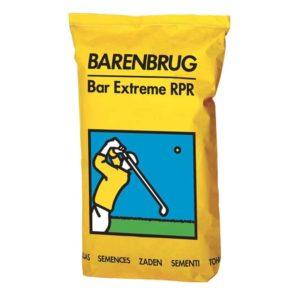 barenbrug-extreme-rpr