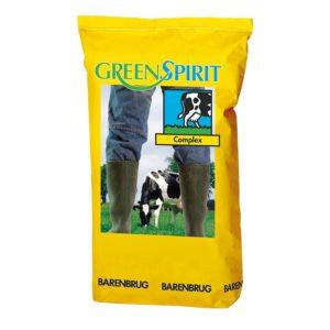 barenbrug-green-spirit-complex