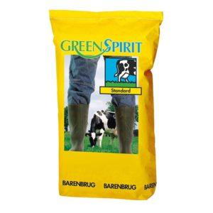 barenbrug-green-spirit-standard