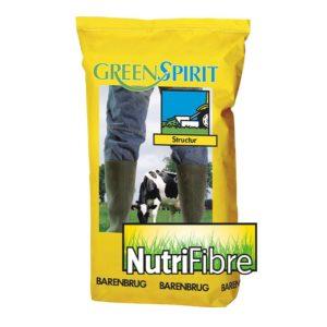barenbrug-green-spirit-structur