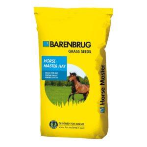barenbrug-horse-master-hay-1