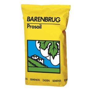 barenbrug-prosoil