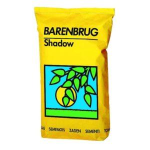 barenbrug-shadow