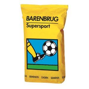 barenbrug-supersport