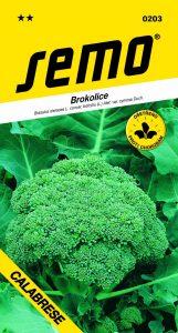 0203_brokolice-CALABRESE-2