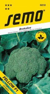 0212_brokolice-FELLOW-F1-2