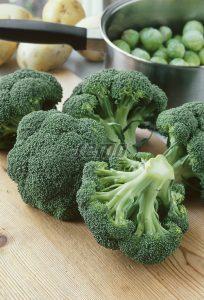 0219-semo-zelenina-brokolice-atlantis2