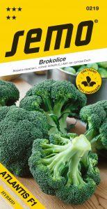 0219_brokolice-ATLANTIS-F1-2