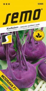 0365_kedluben-MODRAVA-F1-1-1