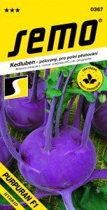 0367-Kedluben-PURPURAN-F1_94-41-07_VS-1