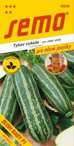 0608_tykev-cuketa-BUSH-BABY-F1_MLSNÉ-2