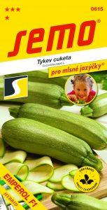 0615-Tykev-cuketa-EMPEROL-F1_MLSNÉ_N1709648_child_BL_VS