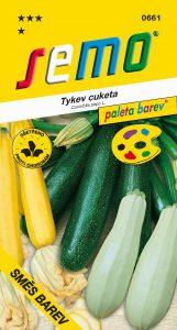 0661_tykev-cuketa-SMĚS_PALETA-2