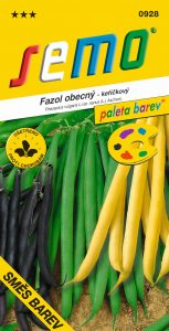 0928_fazol-keříčkový-SMĚS-BAREV_PALETA-1-2