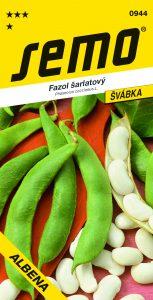 0944_Fazol-šarlatový-ALBENA-2