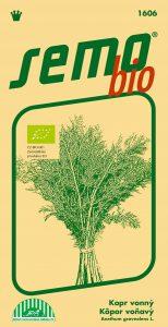 1606_bio-KOPR-1-1