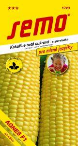 1721_kukuřice-AGNES-F1_PRO-MLSNE-2