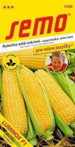 1730_Kukuřice-LUMINOX-F1