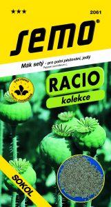 2061_mák-setý-SOKOL_RACIO-2