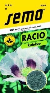 2065_mák-setý-GERLACH_RACIO-2