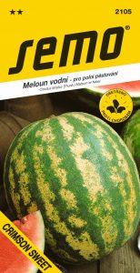 2105_meloun-vod.-CRIMSON-SWEET-2
