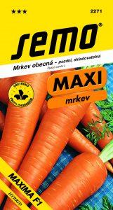 2271_mrkev-MAXIMA-F1_MAXI-2