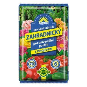 228-substrat-forestina-zahradnicky-70l-2