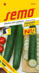 2415_hadovka-SUPERSTAR-F1_NEJ-1