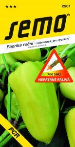 2501_paprika-roční-PCR-2