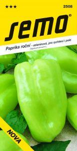 2508_paprika-roční-NOVA-1
