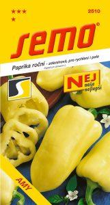 2510_paprika-roční-AMY_NEJ-2