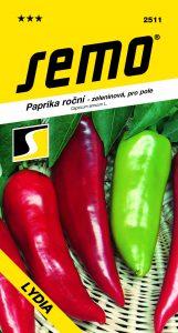 2511_paprika-roční-LYDIA-1-2
