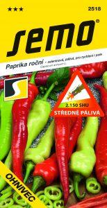 2518_paprika-roční-OHNIVEC-2