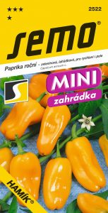 2522_paprika-roční-HAMÍK_MINI-1