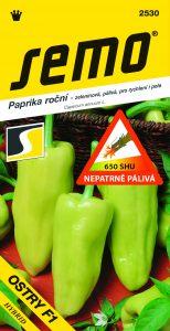 2530_paprika-roční-OSTRY-F1-2