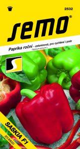 2532_paprika-roční-SASKIA-F1-1