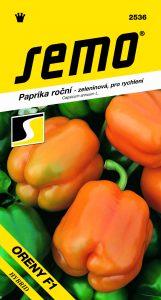2536_paprika-roční-ORENY-F1-1