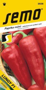 2538_paprika-roční-LUNGY-F1-2