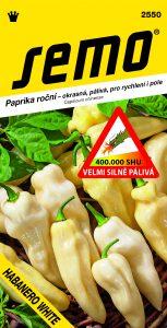2550-Paprika-Habanero-White_VS-1