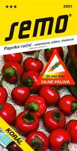 2551_paprika-roční-KORÁL-2