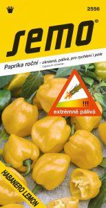 2556_paprika-roční-HABANERO-LEMON-2