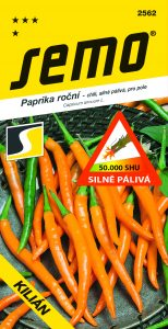 2562_paprika-roční-KILIÁN-1