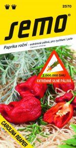 2570-Paprika-CAROLINA-REAPER-1