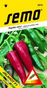 2572_paprika-roční-JALAHOT-F1-2
