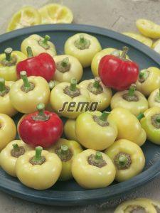 2578-semo-zelenina-paprika-rocni-palinda2