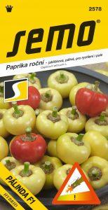 2578_paprika-roční-PÁLINDA-F1-1