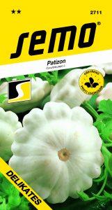 2711_patizon-DELIKATES-1