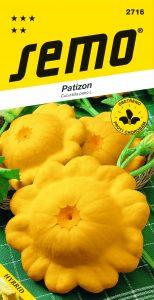 2716_patizon-SUNSEANCE-F1-2