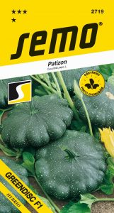 2719_patizon-GREENDISC-F1-1